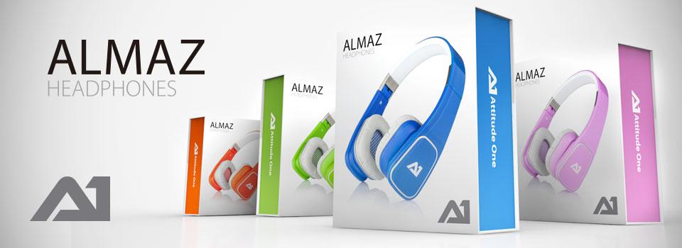 almaz-news
